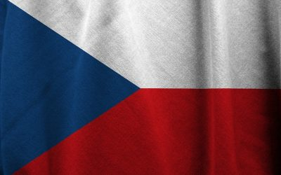 CZECH GOVERNMENT ACCELERATES THE RELEASE OF RESTRICTIONS